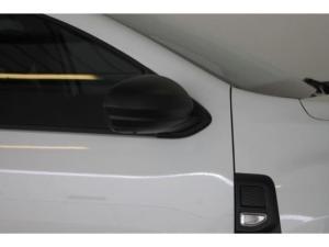 Renault Duster 1.5 dCI Dynamique 4X4 - Image 7