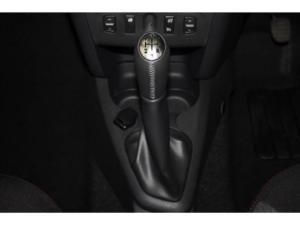 Renault Sandero 900T Stepway Plus - Image 19