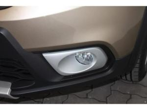 Renault Sandero 900T Stepway Plus - Image 5