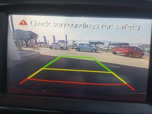 Kia Soul 2.0 Smart automatic - Image 14