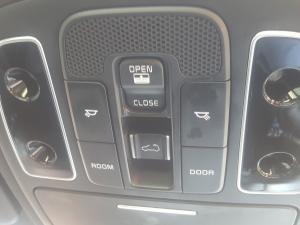Kia Soul 2.0 Smart automatic - Image 16