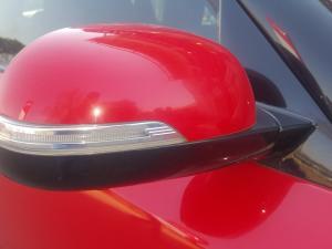 Kia Soul 2.0 Smart automatic - Image 19