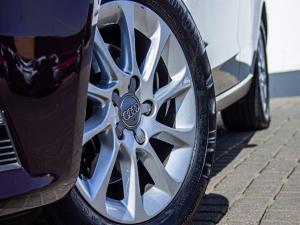 Audi A3 Sportback 1.4T FSI S Stronic - Image 5