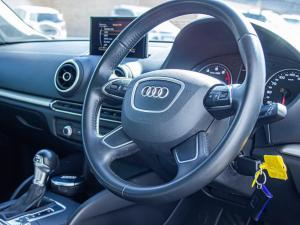Audi A3 Sportback 1.4T FSI S Stronic - Image 9
