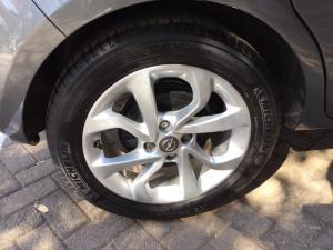 Opel Corsa 1.0T Ecoflex Enjoy 5-Door - Image 16