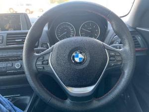 BMW 220d Sport Line - Image 11