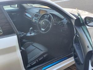 BMW 220d Sport Line - Image 6