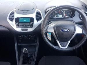 Ford Figo 1.5 Trend - Image 6