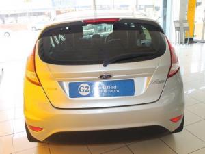 Ford Fiesta 1.0 Ecoboost Trend Powershift 5-Door - Image 6