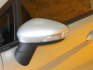 Ford Fiesta 1.0 Ecoboost Trend Powershift 5-Door - Image 9