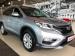 Honda CR-V 2.0 Comfort auto - Thumbnail 1