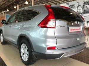 Honda CR-V 2.0 Comfort auto - Image 2