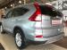 Honda CR-V 2.0 Comfort auto - Thumbnail 2