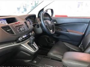 Honda CR-V 2.0 Comfort auto - Image 3