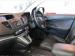 Honda CR-V 2.0 Comfort auto - Thumbnail 3