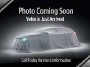 Ford Ecosport 1.0 Ecoboost Trend automatic - Image 1