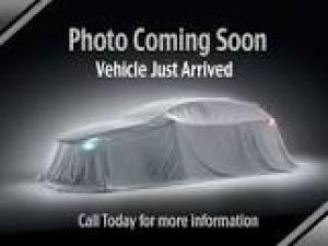 Ford Ecosport 1.0 Ecoboost Trend automatic - Image 2