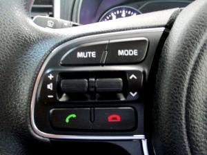 Kia Sportage 2.0 Ignite automatic - Image 17