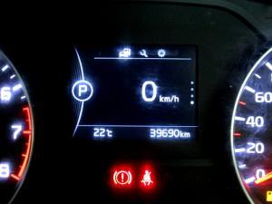 Kia Sportage 2.0 Ignite automatic - Image 20