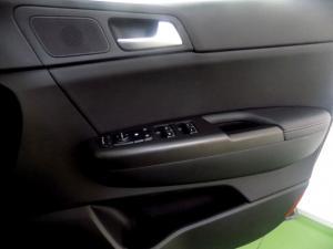 Kia Sportage 2.0 Crdi automatic - Image 20