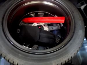 Kia Sportage 2.0 Crdi automatic - Image 23