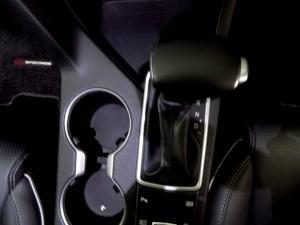 Kia Sportage 2.0 Crdi automatic - Image 26