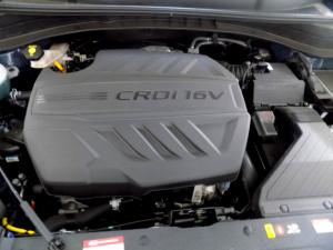 Kia Sportage 2.0 Crdi automatic - Image 7