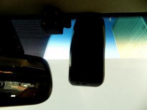 Kia RIO 1.4 TEC 5-Door - Image 26