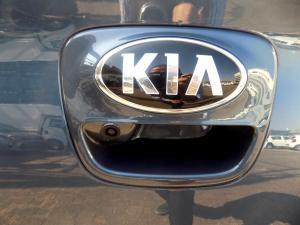 Kia RIO 1.4 TEC 5-Door - Image 33