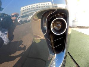 Kia RIO 1.4 TEC 5-Door - Image 8
