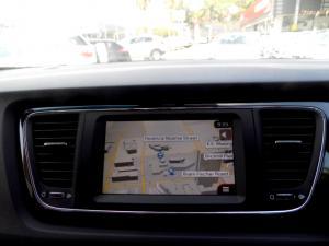 Kia Grand Sedona 2.2 Crdi SXL automatic - Image 21