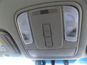 Kia Grand Sedona 2.2 Crdi SXL automatic - Image 2