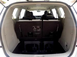 Kia Grand Sedona 2.2 Crdi SXL automatic - Image 33