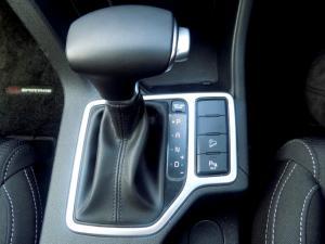 Kia Grand Sedona 2.2 Crdi SXL automatic - Image 3