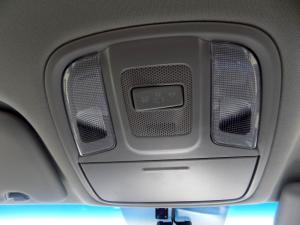 Kia Grand Sedona 2.2 Crdi SXL automatic - Image 4