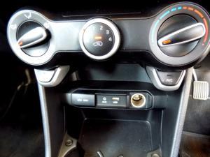 Kia Picanto 1.0 Style - Image 22