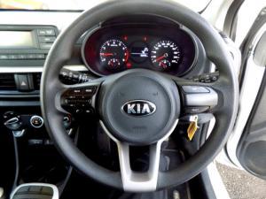 Kia Picanto 1.0 Style - Image 24