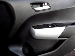 Kia Picanto 1.0 Style - Image 26