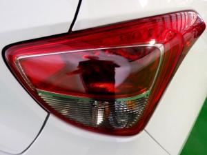 Hyundai Grand i10 1.0 Motion - Image 18