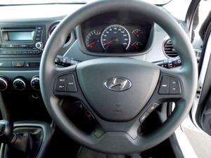 Hyundai Grand i10 1.0 Motion - Image 25