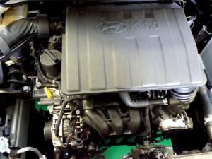 Hyundai Grand i10 1.0 Motion - Image 9
