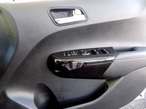 Kia Sportage 1.6 GDI Ignite automatic - Image 16