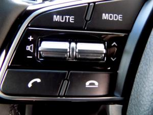 Kia Sportage 1.6 GDI Ignite automatic - Image 23