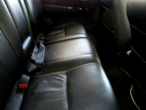 Toyota Fortuner 3.0D-4D Raised Body automatic - Image 20