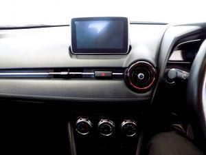 Mazda CX-3 2.0 Dynamic automatic - Image 13