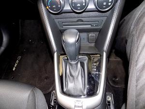 Mazda CX-3 2.0 Dynamic automatic - Image 14