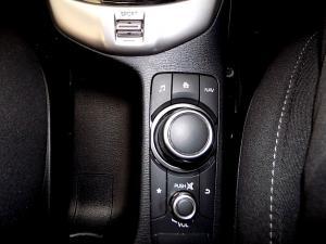 Mazda CX-3 2.0 Dynamic automatic - Image 15