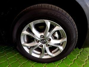 Mazda CX-3 2.0 Dynamic automatic - Image 16
