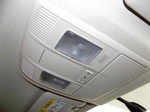 Mazda CX-3 2.0 Dynamic automatic - Image 17