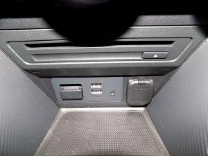 Mazda CX-3 2.0 Dynamic automatic - Image 18